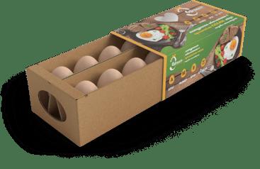 Eggs packaging_2