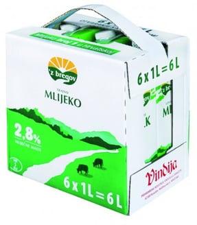 trajno-mlijeko z-bregov-28-mm-vindija-6x1l_karton