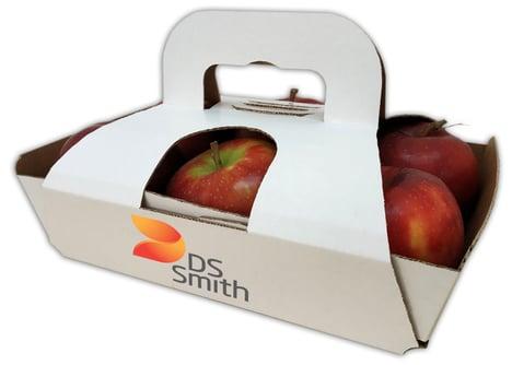 fruit&vegetables packaging_3