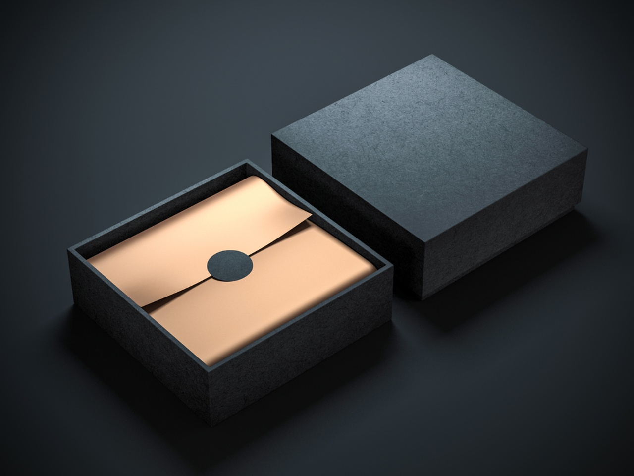 #08 – Comment créer un packaging original pour votre produit?-1