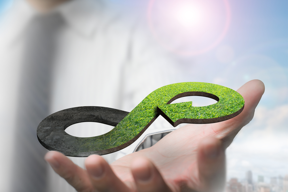 #21 - Les bonnes pratiques pour une économie circulaire de vos emballages