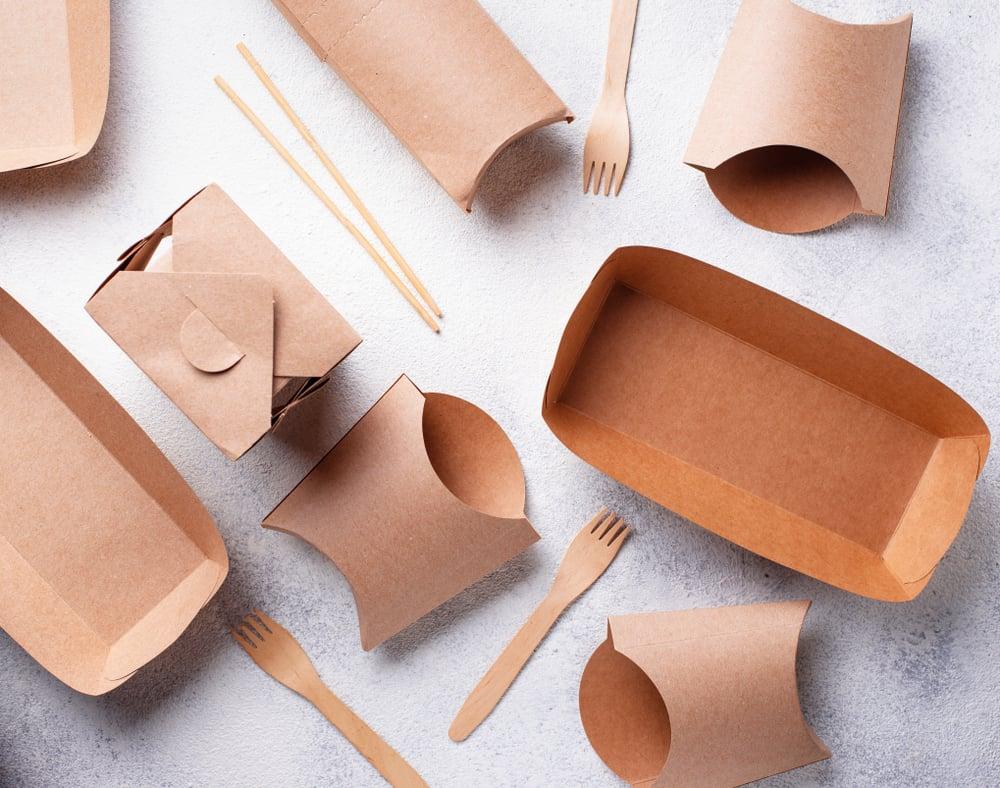 #22 - E-commerce - 5 idées pour initier vos clients au tri des déchets demballage (1)