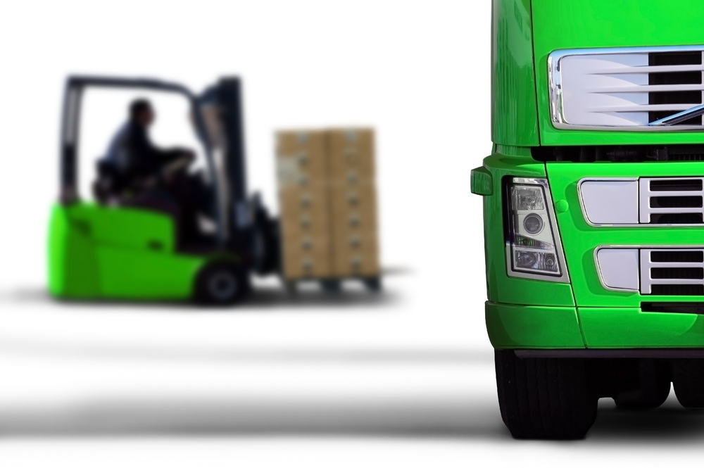 #23 - Comment optimiser sa chaîne logistique pour réduire son empreinte environnementale _ (1) (1)