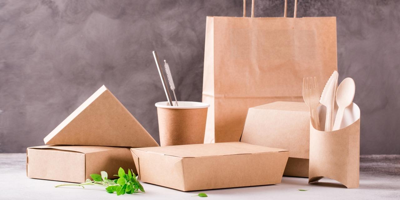 emballage-alimentaire-pratiques-respecter-reglementations