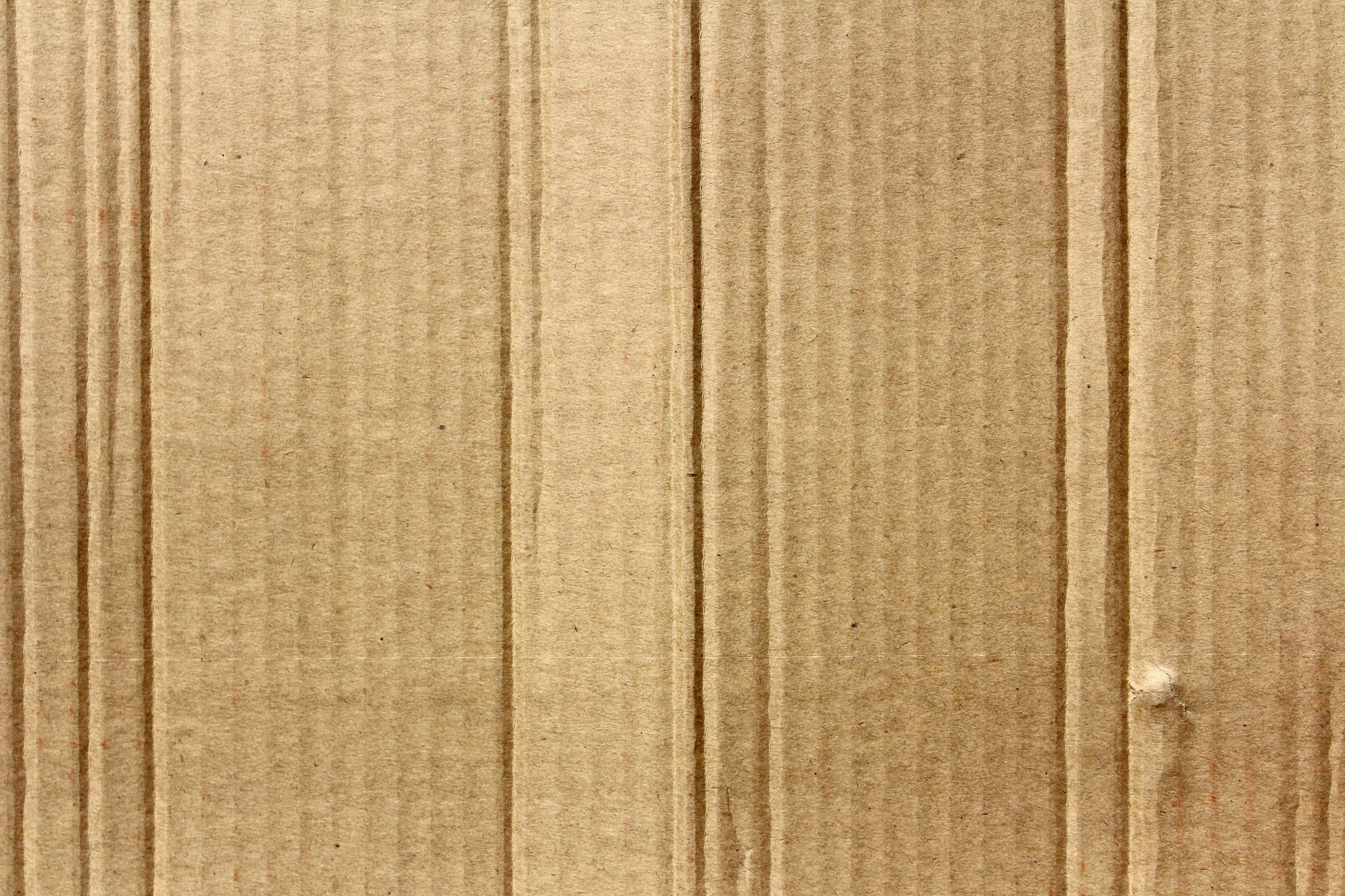 brown-cardboard-close-up-corrugated-479450