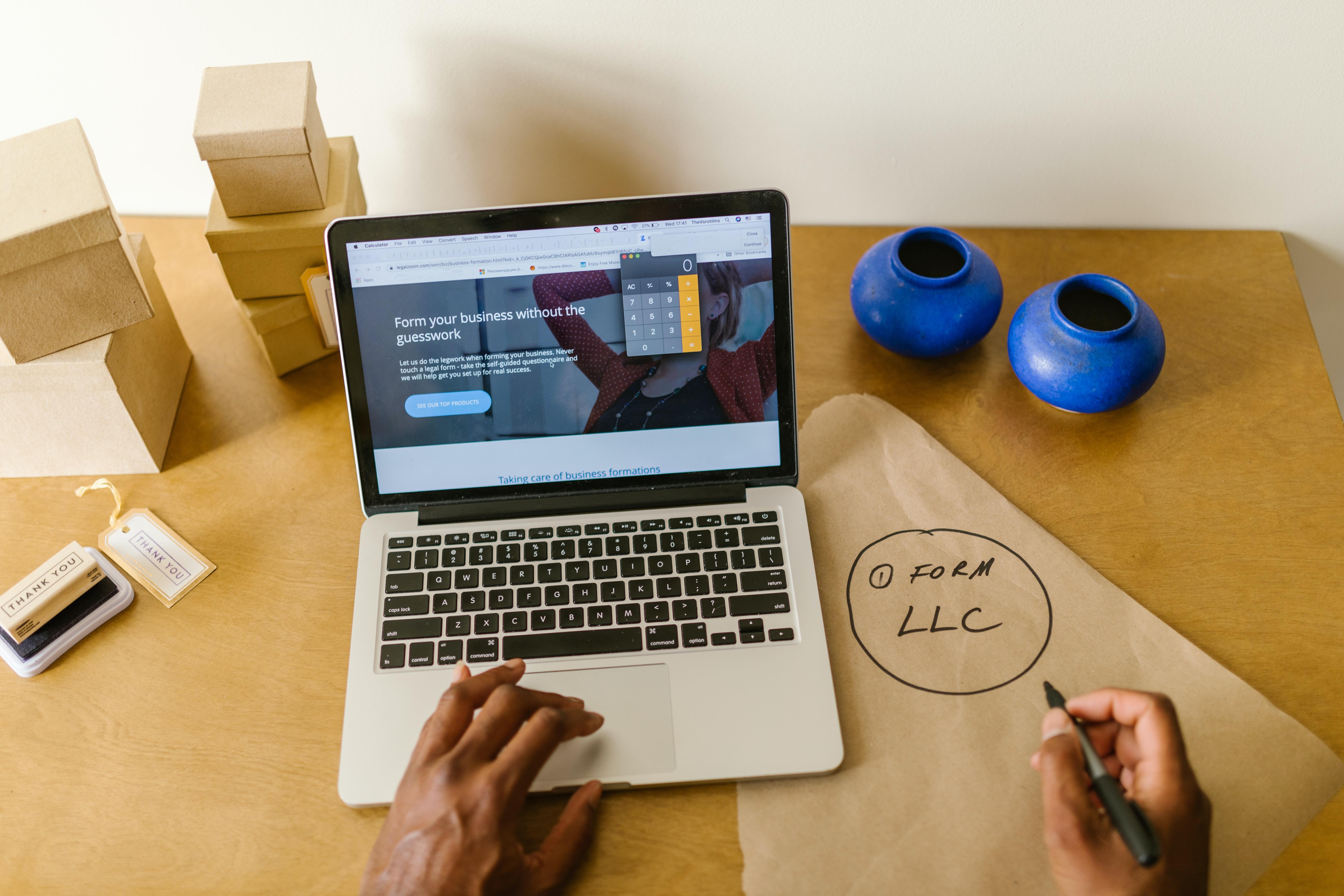 emballage écologique e-commerce