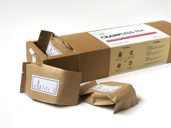 packaging personnalisé