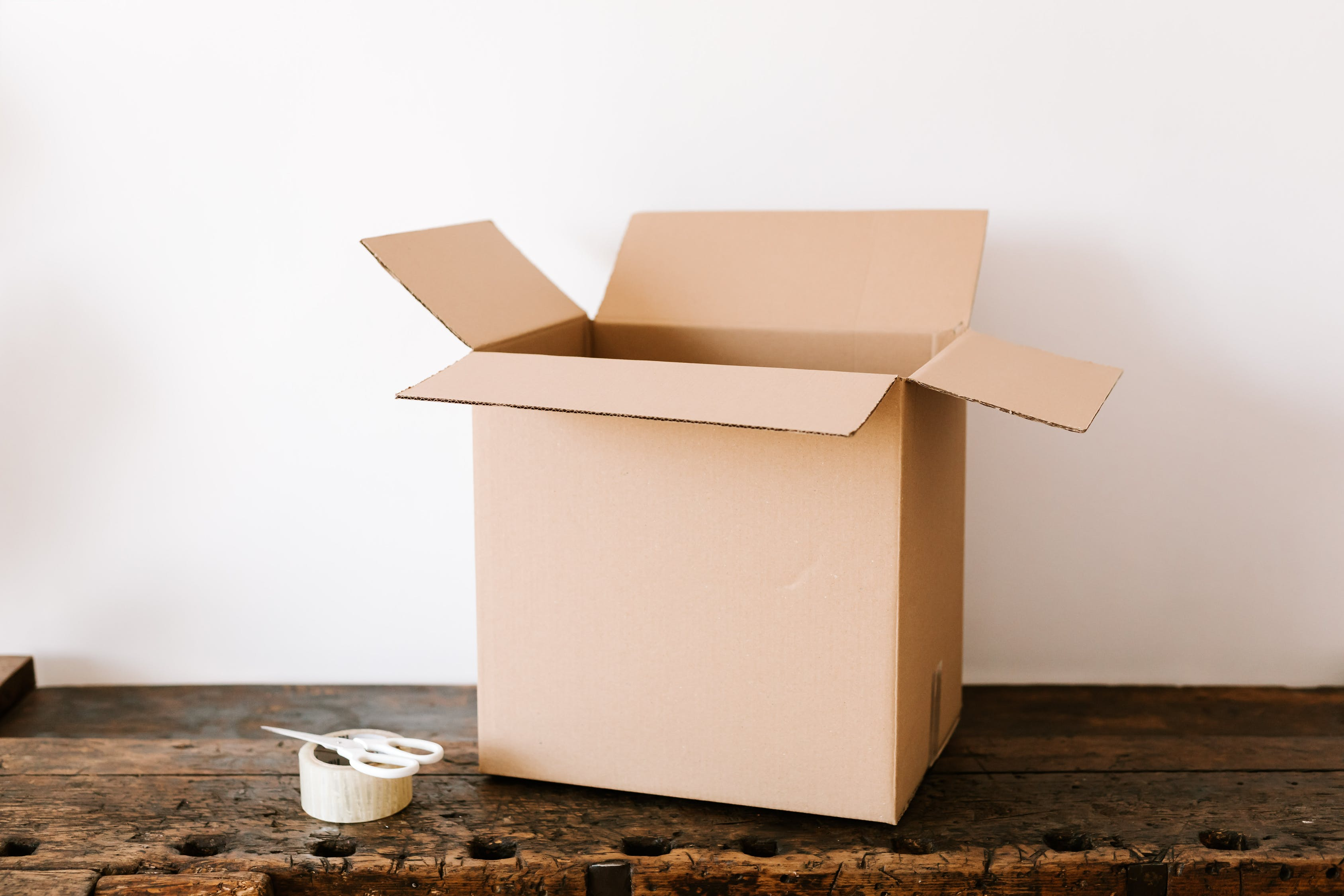Ecoconcevoir vos emballages est indispensable pour répondre aux enjeux environnementaux.