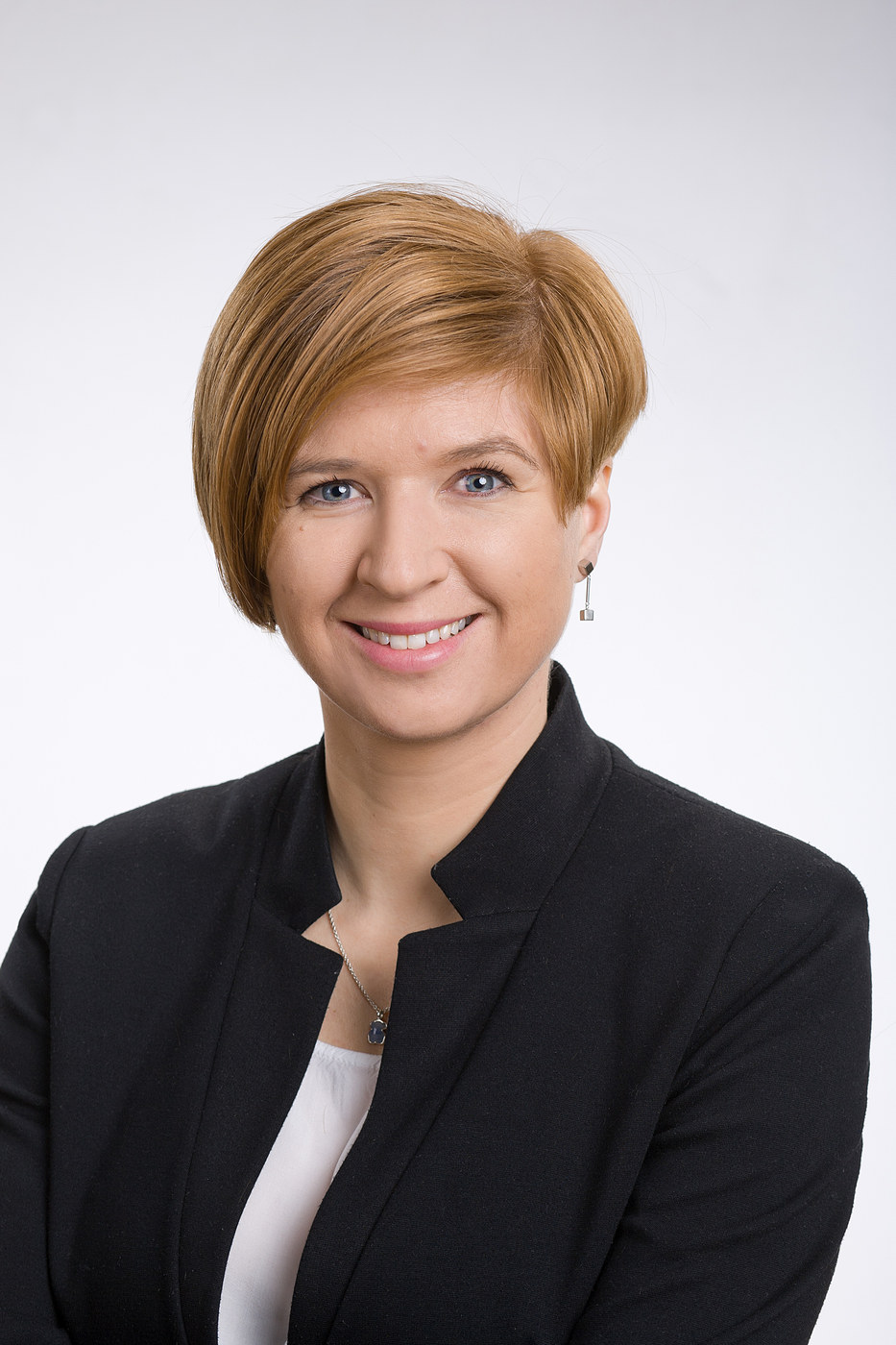 Marta Jędrzejczak