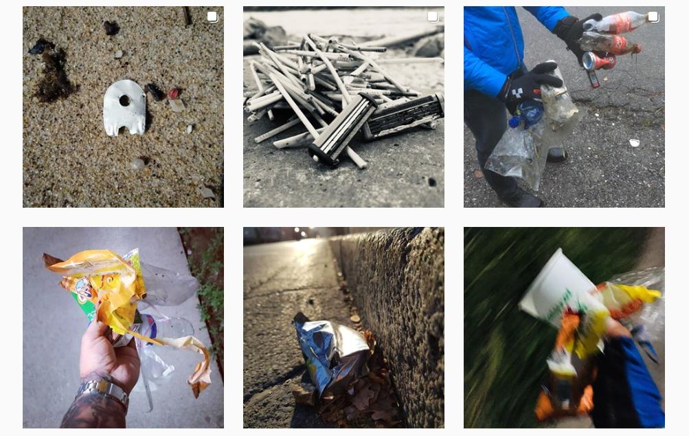 #isthisyours fotografije iz Instagram profilov
